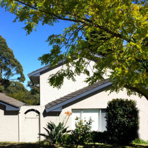 Council approval for your home extension or renovations